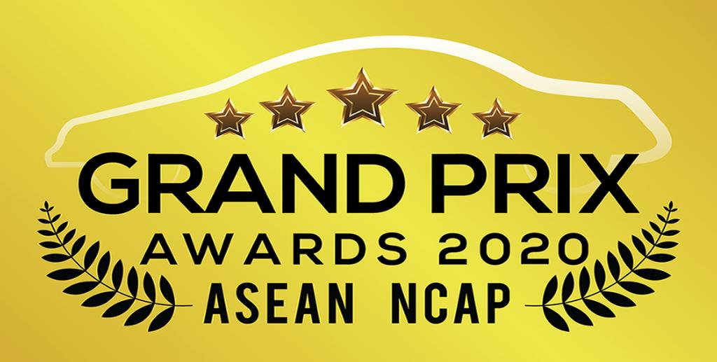 Vinfast Nha Trang - Khánh Hòa | Grand Prix Awards 2020